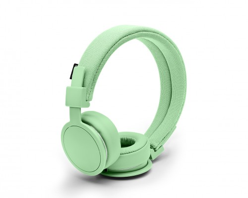 Urbanears Plattan advanced